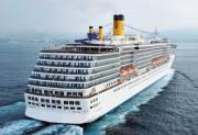 【COSTA地中海号】阿姆斯特丹出发10天9夜,途径丹麦哥本哈根,饱览挪威峡湾,体验极致自然风光的北欧经典邮轮之旅!