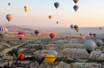 cappadocia_balloon_flight_cover_photo