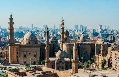 400-260-Cairo-20180108122