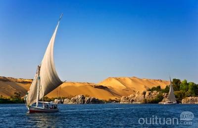 400-260-Aswan-041341728