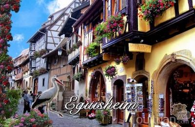 400-260-Eguisheim-580133323