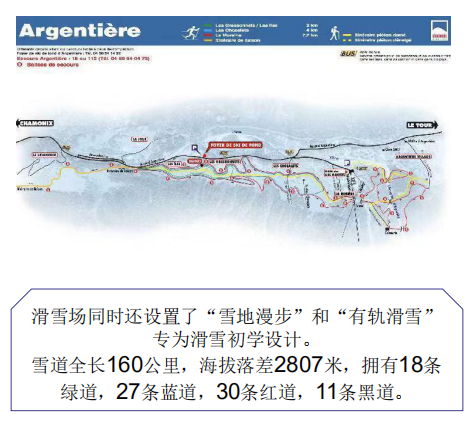 UCPA滑雪4
