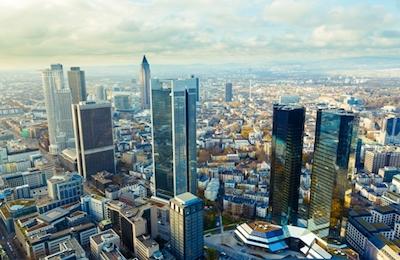 shutterstock_170923304 Frankfurt