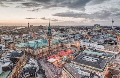 shutterstock_238912477 Hamburg