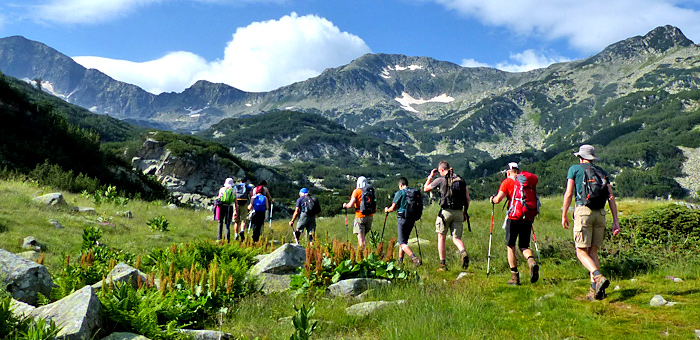 guided-hiking-bulgaria