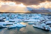 【冰岛6日5晚深度游】雷克雅未克参团,冰与火之歌,冰岛六日五晚深度游