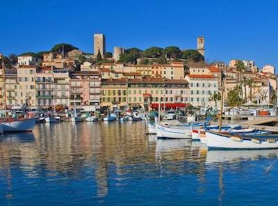 port-cannes-suquet-01