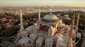 土耳其08