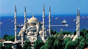 土耳其07