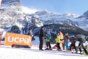 2019圣诞滑雪季-CHARMONIX UCPA