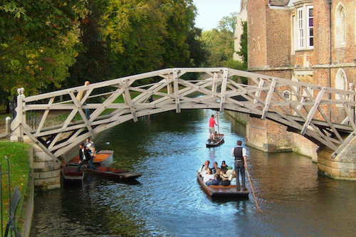 Mathematical_Bridge_Cambridge