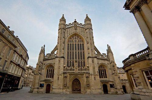 Bath-Abbey03