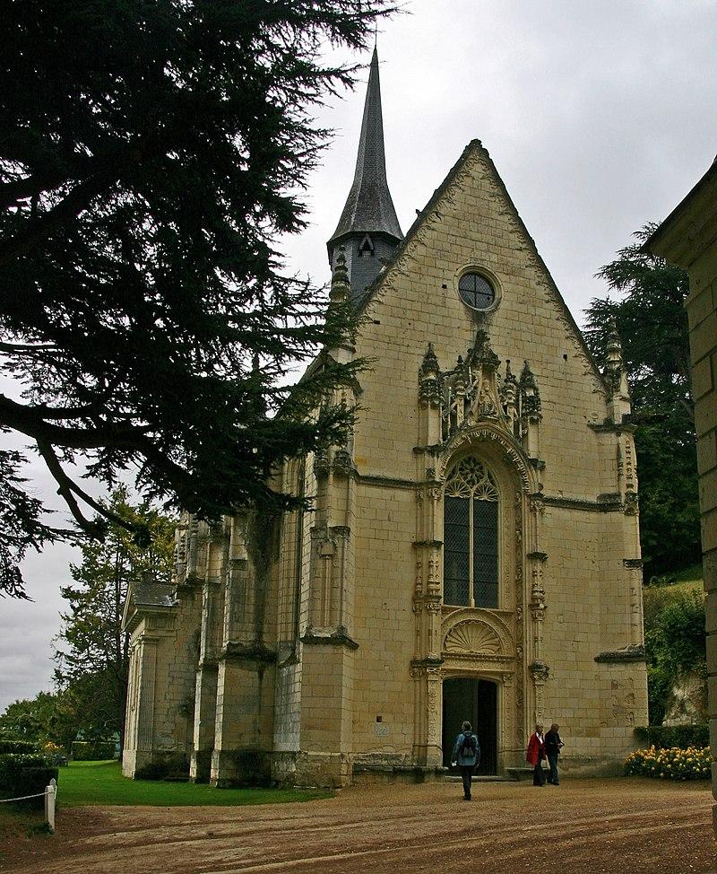800px-Château_d'Ussé-118-Kapelle-2008-gje