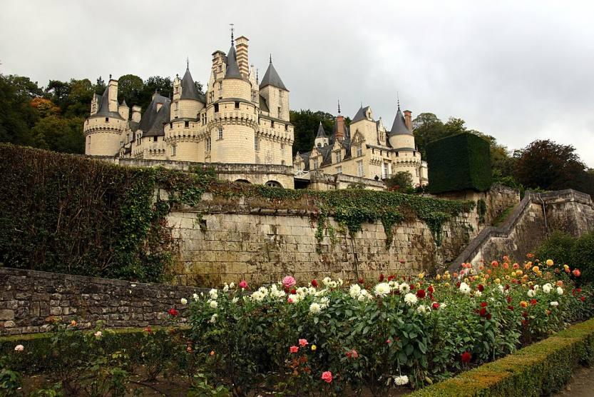 1024px-Château_d'Ussé-110-2008-gje