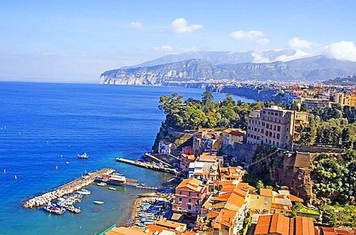 10-top-rated-tourist-attractions-in-sorrento