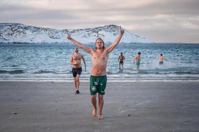 Arctic_Ocean_Tour(2)
