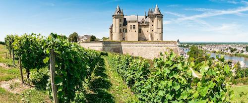 France-Loire-Valley-Chateau-de-Saumur