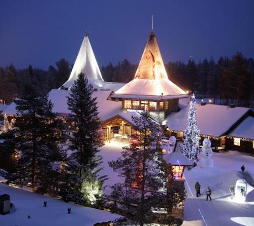 santa-claus-village-arctic-circle-rovaniemi-18