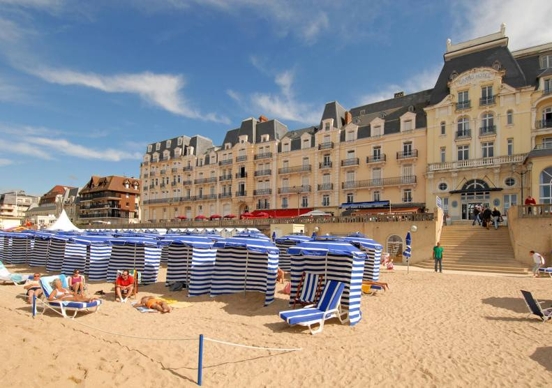 cabourg02