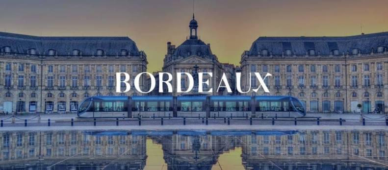 Bordeaux_1120x490