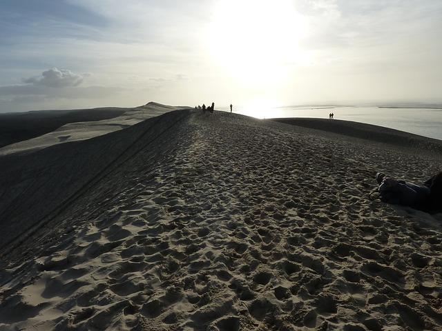 dune-of-pilat-2337457_640