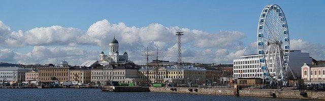 panorama-of-helsinki-1890633_640