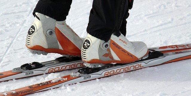 cross-country-skiing-3020748_640