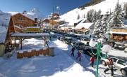 【新年滑雪|LES 2 ALPES UCPA】双阿尔卑斯山,12月29日出发,7天6晚,学生618€
