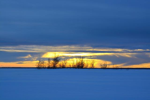 sunset-3657276_640