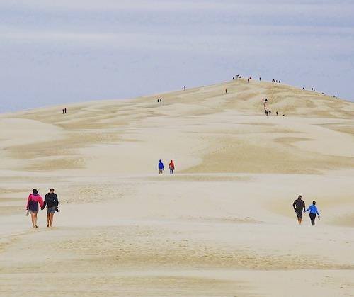 dunes-2164507_640