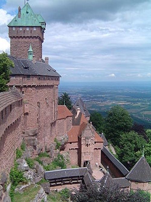 280px-Chateau_Haut_Koenigsbourg