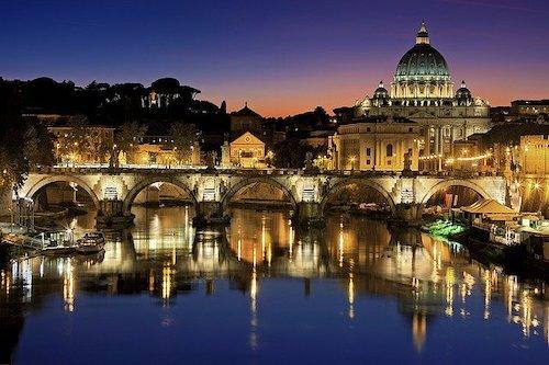 rome-3021586_640