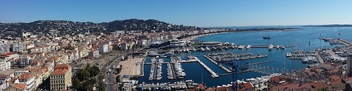 cannes-2176712_640