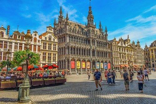 belgium-3615566_640