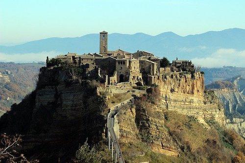 citadel-1125570_640