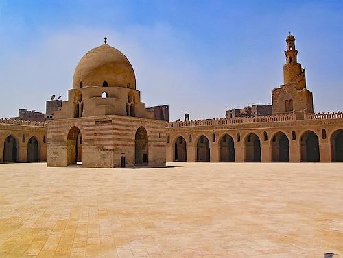 ibn-tulun-2292515_640