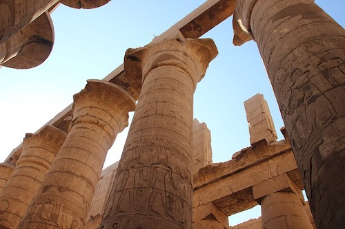 egyptian-temple-2154599_640