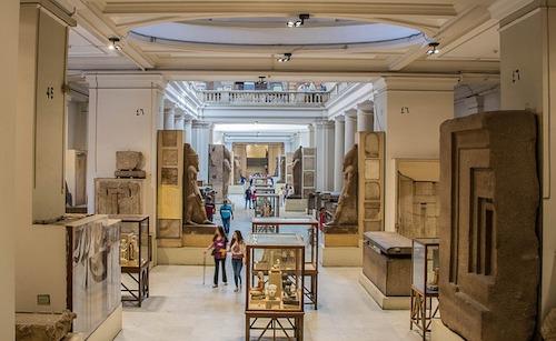 museum-4687902_640