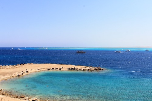 red-sea-3746582_640