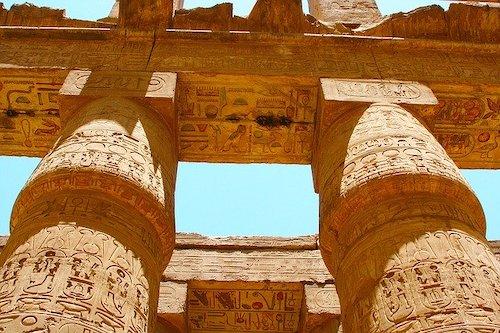 egypt-1291004_640