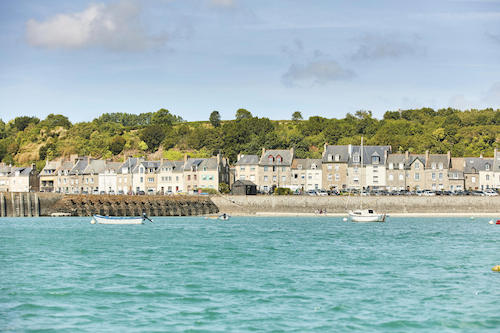 cancale-1-1920x1280