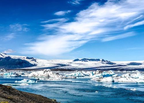 iceland-4156202_640