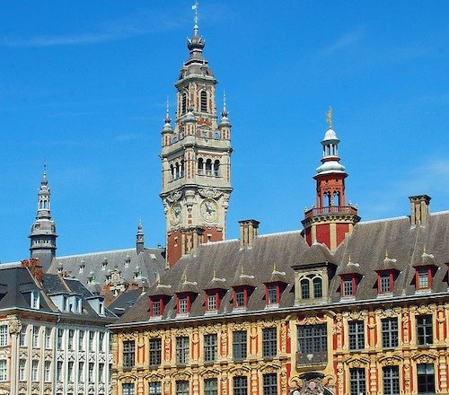 lille-1426569_640
