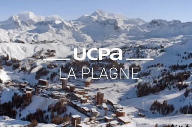 青年新年团!La Plagne雪场,7天6晚,12月26日出发,学生价659欧起