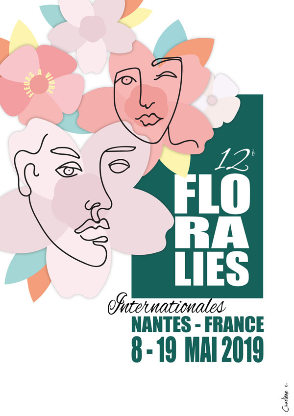 FLORALIES-2019_4004122070800956833