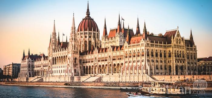 布达佩斯2