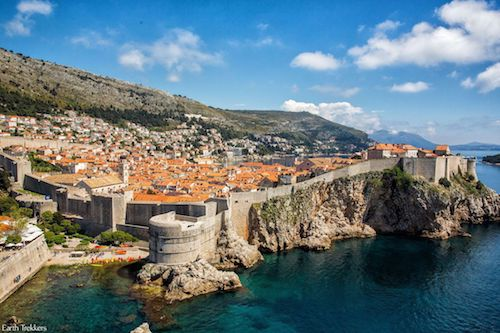 Best-things-to-do-Dubrovnik-1129x752.jpg.optimal