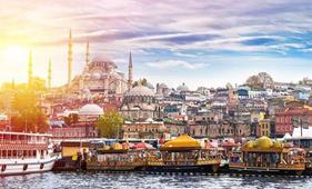 土耳其06