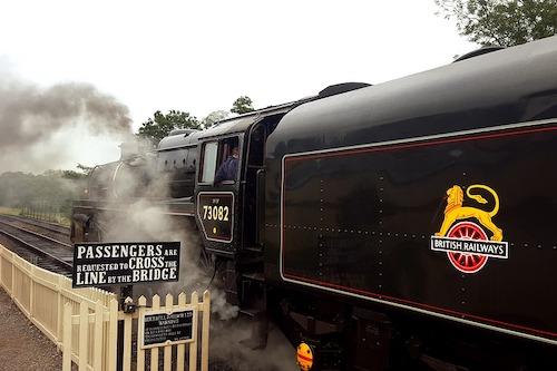 steam-2823856_960_720