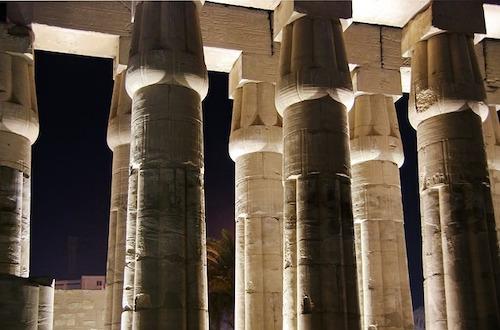 egypt-3321122_640